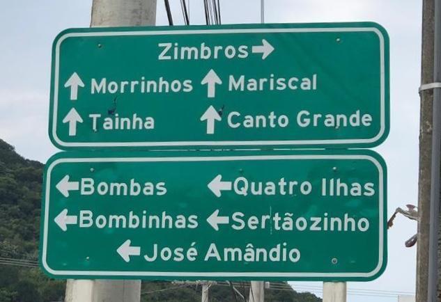 Bombinhas Blog (7)