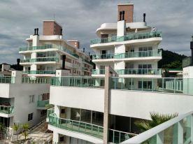 Ed. Varandas do Atlântico - Apartamento 102