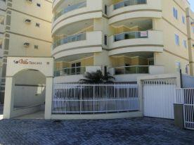 Ground floor Villa Toscana block B