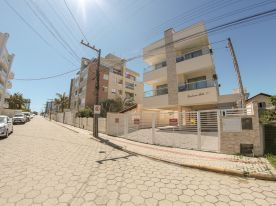 Residential Muller - Ground Floor - INVEST EXCLUSIVITY