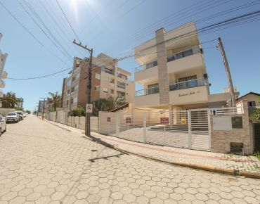 Residential Muller - Ground Floor - INVEST EXCLUSIVITY
