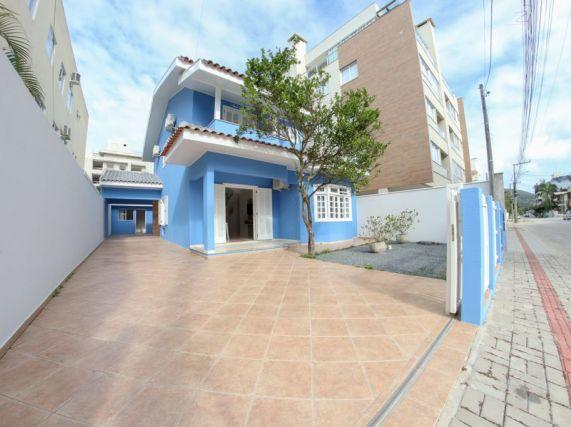 Casa Azul - b071 - Exclusividade INVEST